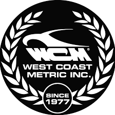 West Coast Metric Inc.