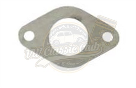 1,6 Large Carburettor Gasket