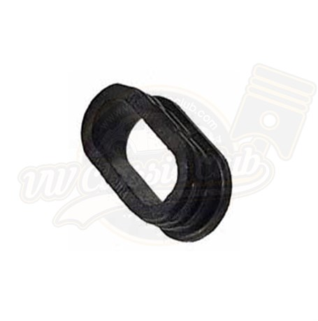 Transmission Mount Bushing (1200)