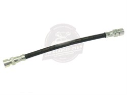 Rear Brake Hose 27cm Female+Female (1300-1302-1303)