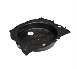 Spare Tire Well (Piece) (1300-1302-1303)