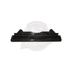 Empi Centre Dashboard Vent Trim