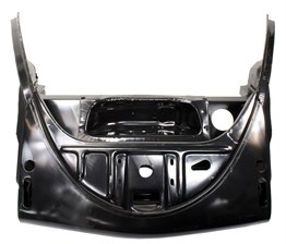Front Panel (1100-1200)