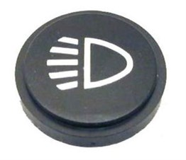 Headlight Button Cap 1200-1300-1302