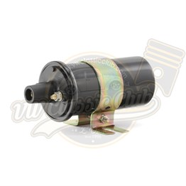 12V Normal Coil (1100-1200-1300-1302-1303-T2SPLIT-T2BAY-Karmann Ghia-Type3)