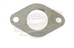 1,3 Narrow Carburettor Gasket (1200-1300-1302-1303)