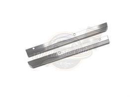 Front Side Thick Bars Pair (1303)