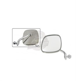Nickel for Left Mirror (T2)