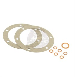 Oil Sump Gasket (Set) (1200-1300-1600)