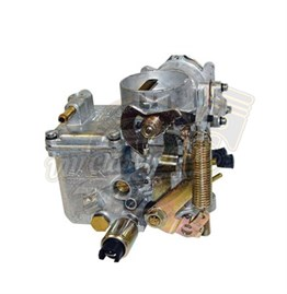 Carburettor 31 PICT 1.6 Twin Port