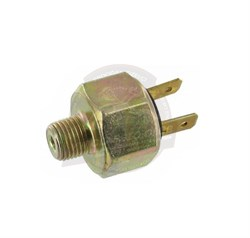 Jopex Brake Light Switch 2 Pin