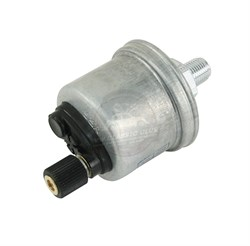 Oil Pressure Switch 1 Pin