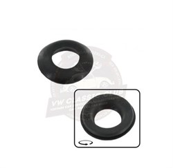 Bumper Over Rider Support Tube Seal (1100-1200-1300)