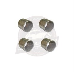 Small End Bush Set (1200-1300-1302-1303-T1-T2-Karmann-Type3)
