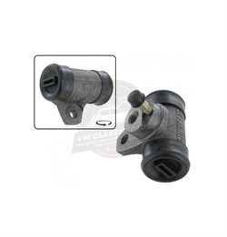 Rear Brake Wheel Cylinder 22.20mm