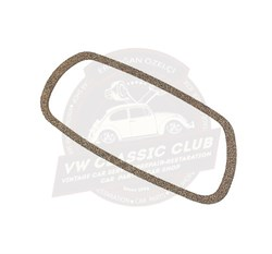 Valve Cover Gasket (1200-1300-1302-1303-T2SPLIT-T2BAY-Karmann Ghia-Type3)