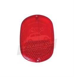 Empi Rear Light Lens