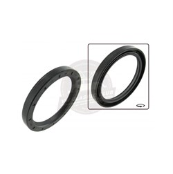 Flywheel Oil Seal 70*90*10