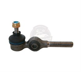 Ayd Thick Headed Tie Rod End with Hole
