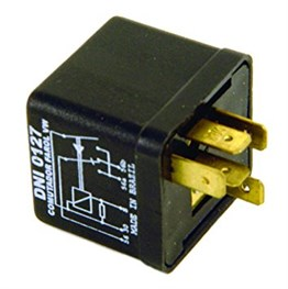 (VDO) Headlight Relay