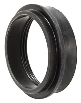 Axle Lower Arm Dust Seal
