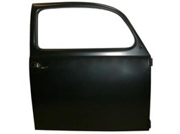 Rubber Buffer for Engine Lid