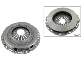 Clutch Pressure Pl200mm