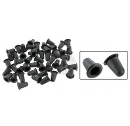 Clip Rubber for Door Panels