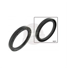 Crankshaft Pulley Oil Seal