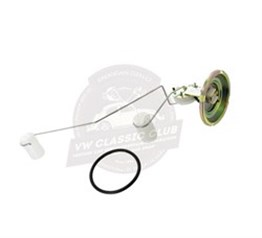 Fuel Gauge Sender Unit 1302-1303
