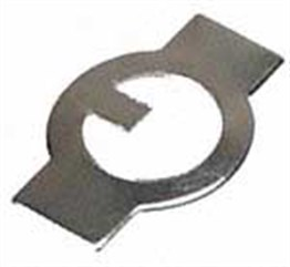 Vw Classic Club Steering Wheel Joint Locking Plate