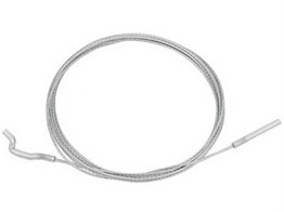 Throttle Cable (1200-1300)