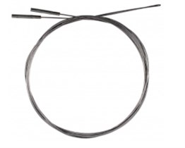 Vw Classic Club Heater Control Cable (1955-1964)