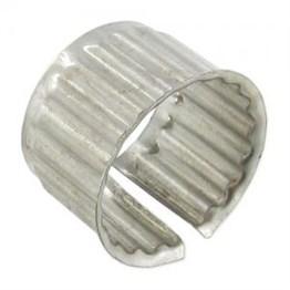 Metal Steering Wheel Bushing Rod (1968-1975)