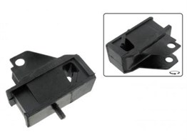 Empi Rear Engine Mount T2A