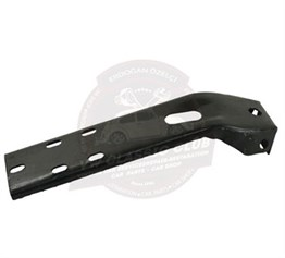 Front bumper Iron (for 1975 Models)