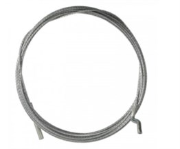 Vw Classic Steel Throttle Cable (For T1-T2 Buses)