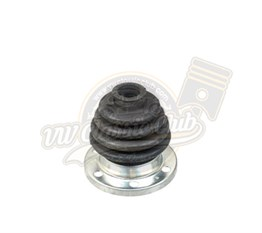 Axle Inner Boot Narrow Type 94mm (1302-1303)