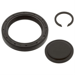 Gearbox Flange Seal Kit (1300-1302-1303)