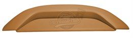 Rear Parcel Shelf Camel (1100-1200-1300-1302-1303)