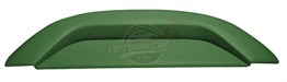 Rear Parcel Shelf Green (1100-1200-1300-1302-1303)