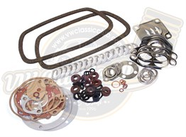 Engine Gasket Set (1200)