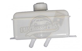 Brake Fluid Reservoir (1300-1302-1303-Variant)