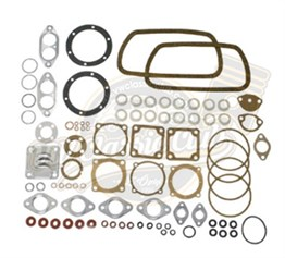 Engine Gasket Set (T2)