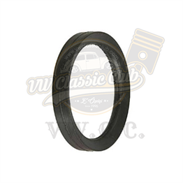 TORSION SEAL BUS