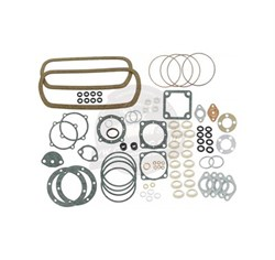 BBT4VW Engine Gasket Set