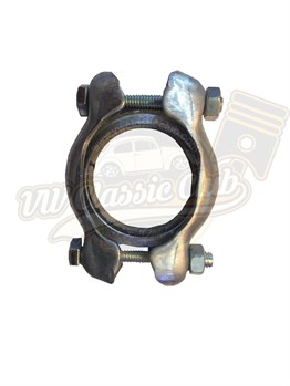 Exhaust Clamp Piece