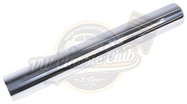 Exhaust Tip Warbling Type (Piece) (1100-1200-1300-1302-1303-Karmann Ghia-Type3)