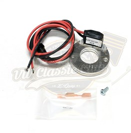 Replacement Ignition Module (1100-1200-1300-1302-1303-T1-T2-Karmann-Type3)