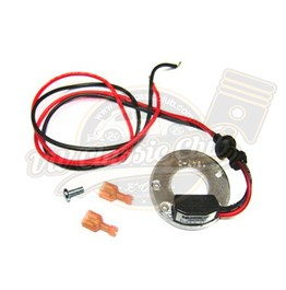 Replacement Ignition Module